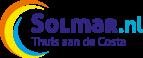 solmar-logo-1024x417 (1)